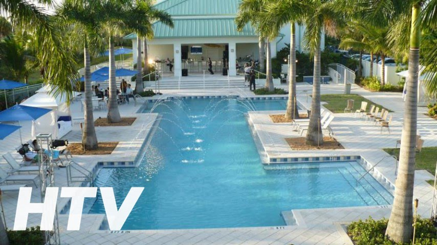 Hotel Provident D At The Blue En Miami