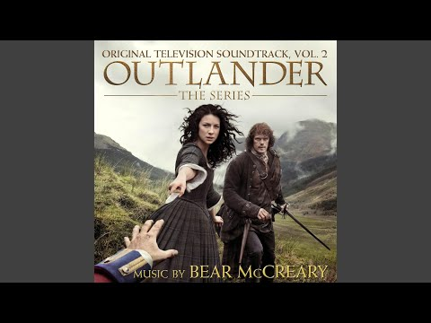 Outlander  The Skye Boat Song Extended feat Raya Yarbrough