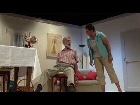 Theater TV Rothenfluh 2016 Zoom Teil 1