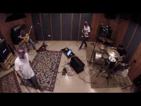 Banda RADIO GORILLA - Rage Against The Machine Cover