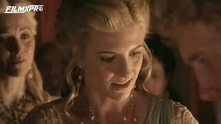 Top 5 Best Web Series Like GAME OF THRONES in Hindi🔥 | Top 5 best Hollywood Web Series on NETFLIX🔥