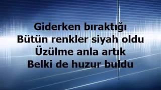maNga - Dursun Zaman (Lyrcis) Resimi