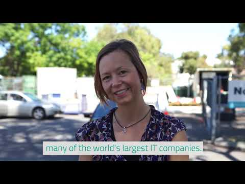 What Does E-waste Recycling Process In Perth Look Like
