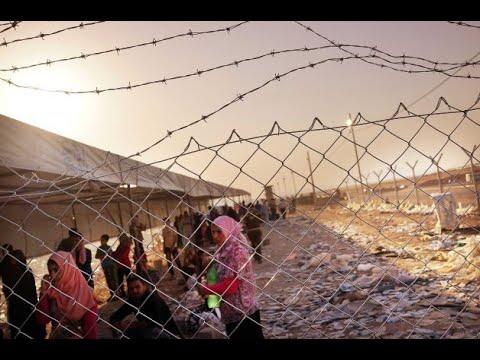 أخبار عربية | أزمة #الموصل فاقت أسوأ توقعات منظمة الأمم المتحدة  - 19:22-2017 / 7 / 18
