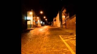 Moby - Last Night / Lucy Vida