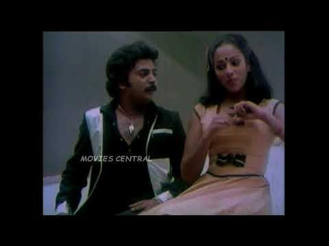 Namma Sangiliyil Song HD | Saranalayam