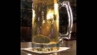 Buck-o-nine  - Irish Drinking Song.