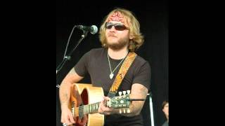 Stoney Larue - Bluebird Wine