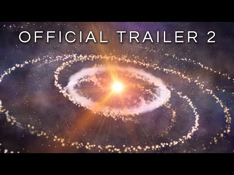 The Sumerian Epic ~ Official Trailer 2