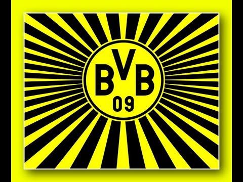 Borussia Dortmund Goal