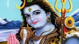 OM JAI JAGDISH HARE || BHOLE NATH JI KI AARTI - 2018 || SHIVRATRI SPECIAL AARTI - 2018
