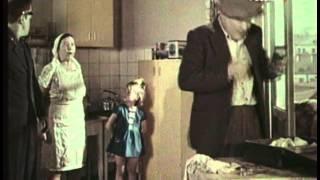 """Фитиль """"Стандартный случай"""" (1970) смотреть онлайн"""