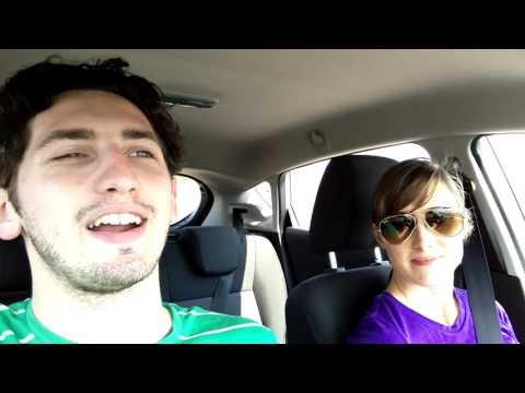 Africa adventure vlog 2