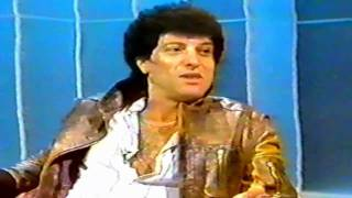 Mungo Jerry Ray Dorset interview there goes my heart again