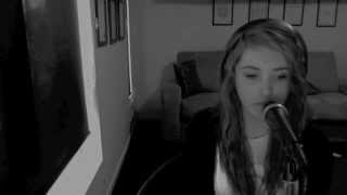 if it means alot to you jess ryan a day to remember cover