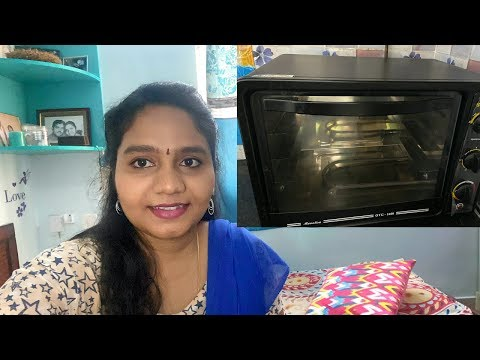 all-about-oven/otg-vs-microwave-oven-beginners-guide/otg-review