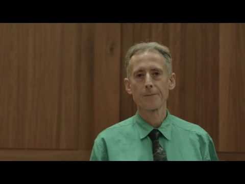 Peter Tatchell | Full Address | UCD Literary & Historical Society