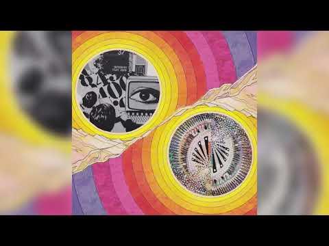 MUTEMATH - Pixie Oaks (Official Audio)