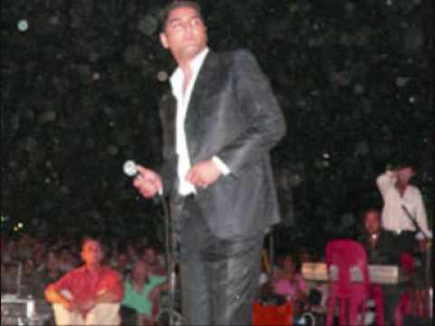 popstar erhan-son buse 2009