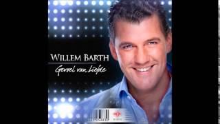 Willem Barth -