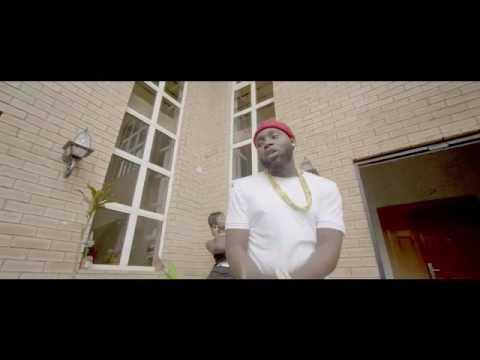 Naija Upcoming Music World Stars Dj Rufflemon ft