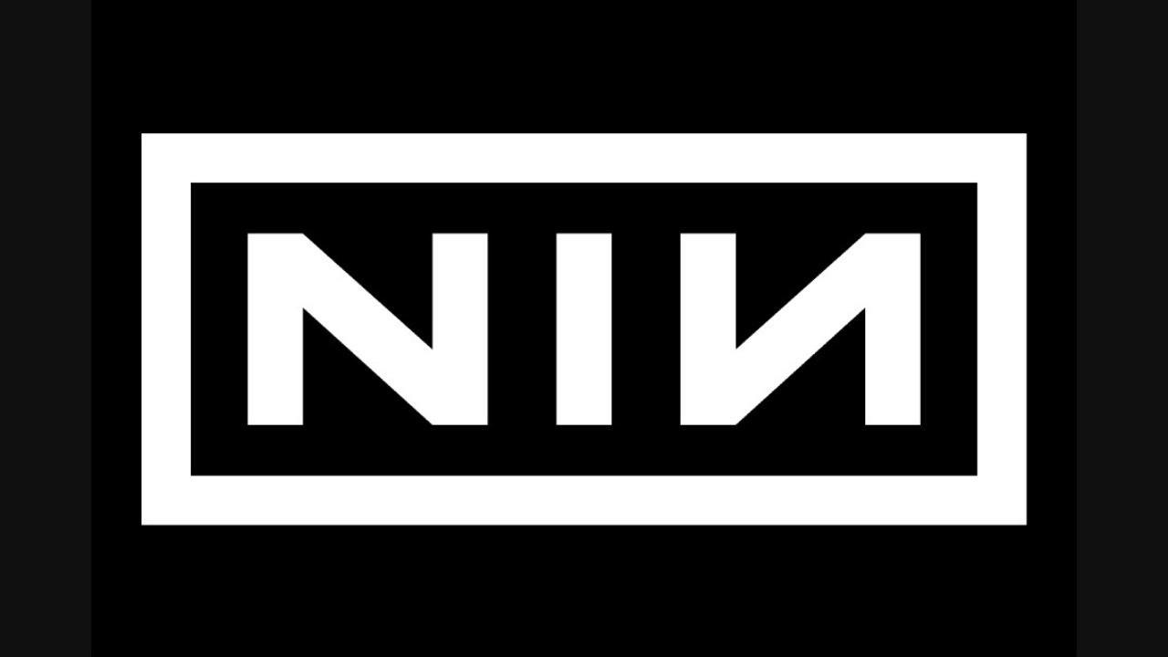 Nine Inch Nails - New Leaked Song #1 (FAKE) - YouTube