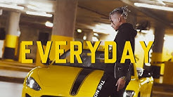 Youngn Lipz - Everyday (Official Video)