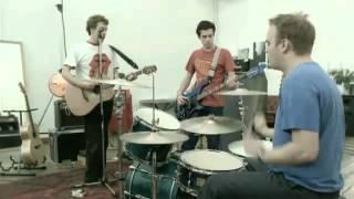 Coldplay  -  Shiver   letra
