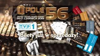Opole 2019 – Bilety już w sprzedaży!