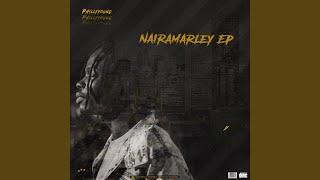 Nairamarley