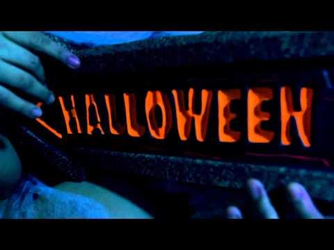 sdaar halloween party 2014 teaser - Halloween Party Music Torrent
