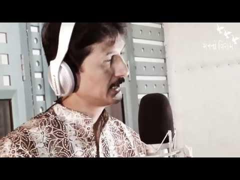 Hoshwalon Ko Khabar - Sarfarosh /RAJ MAHARAJA
