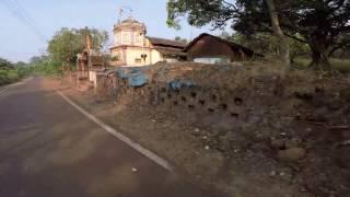 �������� ���� Дорога на Тераколь форт ������