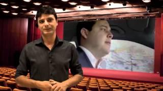 Cinema na Ptv: Vocação do Poder