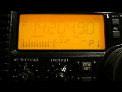 14204.90khz,HAM RADIO, OD5ZZ(LEBANON,TRIPOLI),07-19UTC.