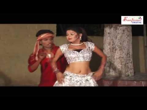 HD आरा जिला कई दिही लूजर तोहार ढीला  | Bhojpuri Hit DJ Song | Manu Raaj & Khushboo Uttam