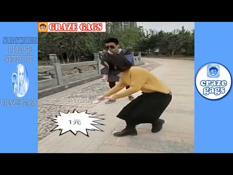 Thumbnail: funny china compilation 2017 , Indian funniest , Whatsapp India funny , TRY NOT TO LAUGH or GRIN p5