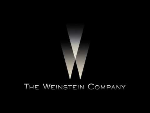 The Weinstein Company/Kanbar Entertainment (2011)