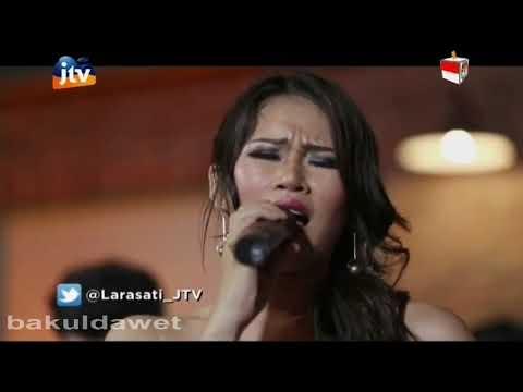 Mimpi (Cover) - Kurmunadi X Keroncong Larasati JTV
