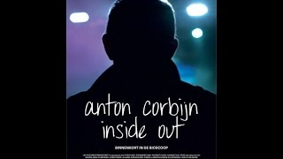 Антон Корбайн наизнанку / Anton Corbijn Inside Out 2012 (Russian subtitles)