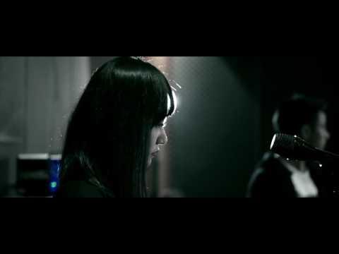 Killing Me Inside - Kau & Aku : Hilang 'GARASI (Studio Jam Session)