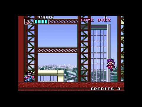 Baixar Mister Nintendo - Download Mister Nintendo | DL Músicas
