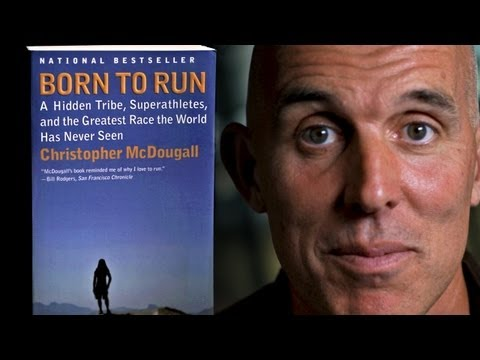 how-chris-mcdougall-wrote-a-bestseller