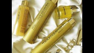 Термозащита для волос shiseido