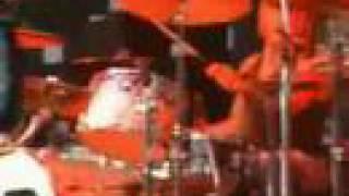 Velvet Revolver - sucker train blues (music video)