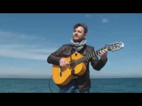 Inspirati Gipsy Kings instrumental guitar  with backing track download Extended editi