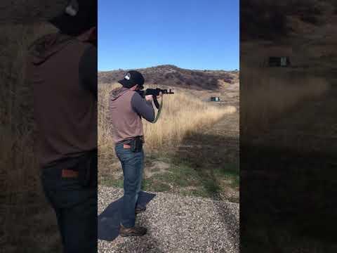 Arsenal Slr 107fr Routt County Rifle Club