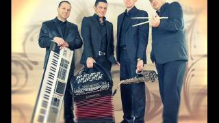 Orkestar SKORPIONI-Lagana kola-UZIVOO 2013
