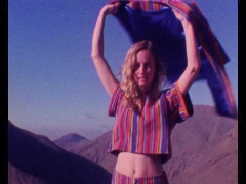 Skinshape - Mandala (Official Music Video)