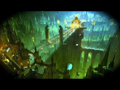 Chant: Dawn of War - 10 Hour Version